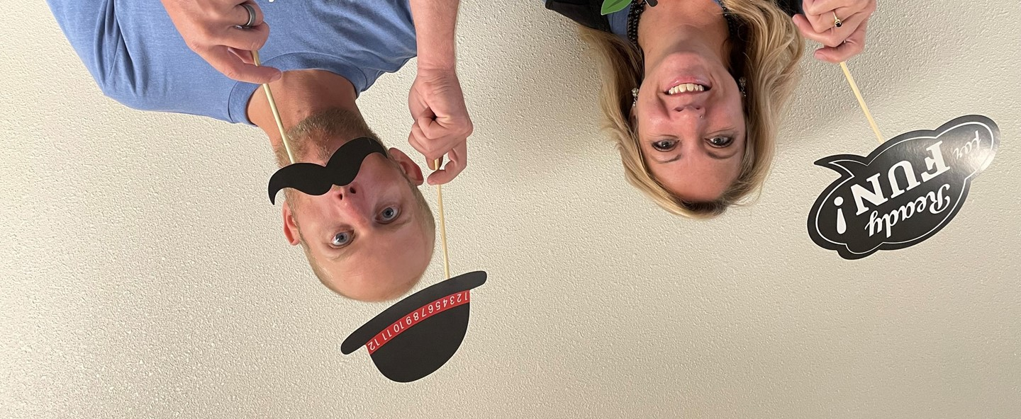 Flipping for Reading Interventionists