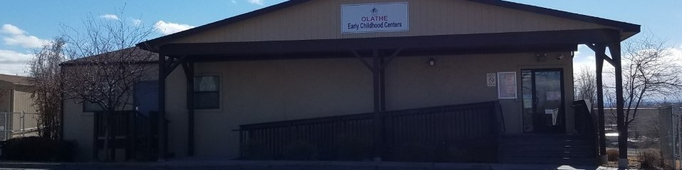 Olathe Early Childhood Center