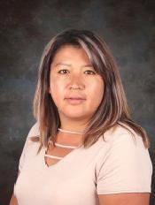Yesica Marquez