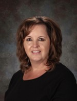 Sherrie Drost-Chacon