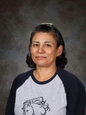 Betty Chavez