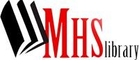 MHS Library logo