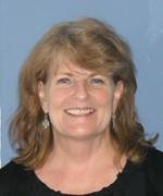 Dr. Ann Forsberg