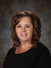 Principal Sherrie Drost Chacon