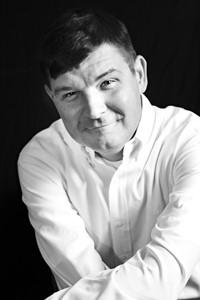 Matt Jenkins Bio Photo
